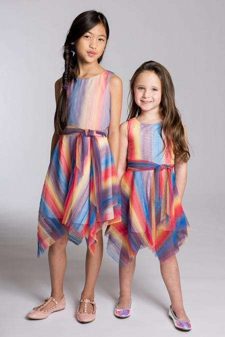 Summer-DRESS-Sizes 4-16-Zoë Ltd