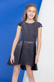 Hannah-DRESS-Zoë Ltd-sizes 7 to 16- Spring 2020
