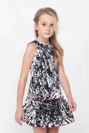 Nylah-DRESS-Zoë Ltd-sizes 7 to 16- Spring 2020