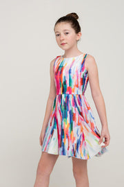 Dylan-DRESS-Zoë Ltd-sizes 7 to 16- Spring 2020