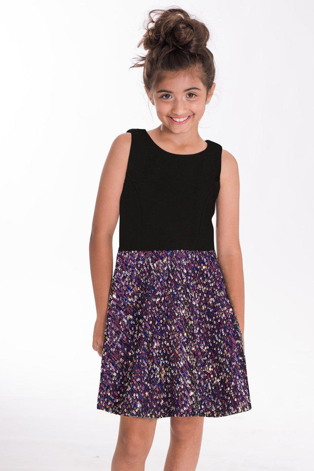 Lula-DRESS-Zoë Ltd-sizes 7 to 16- Spring 2020