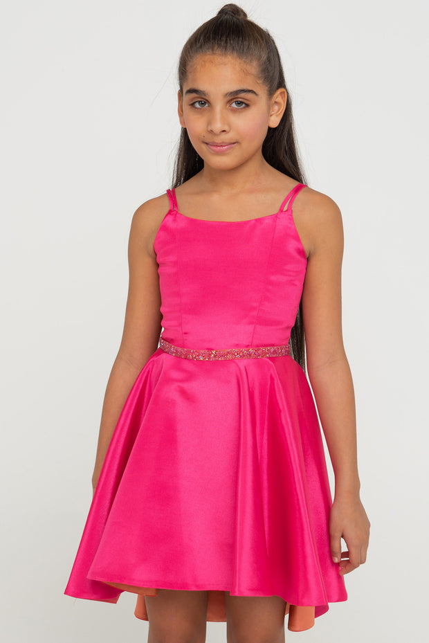 Demi-DRESS-Zoë Ltd-sizes 7 to 16- Spring 2020