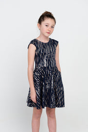 Bailey-DRESS-Zoë Ltd-sizes 7 to 16- Spring 2020