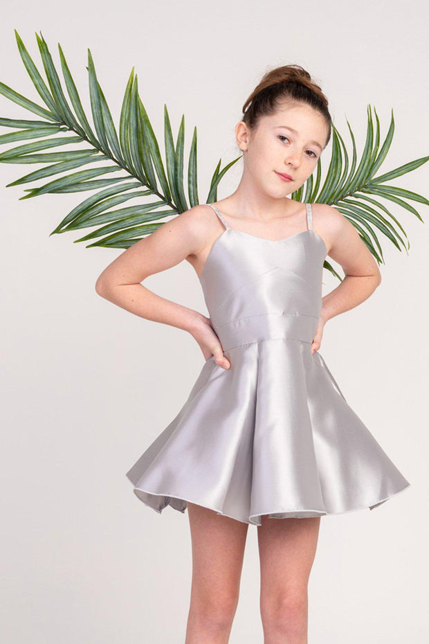 Alana-DRESS-Zoë Ltd-sizes 7 to 16- Spring 2020