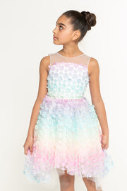 Tilly-DRESS-Zoë Ltd-sizes 7 to 16- Spring 2020