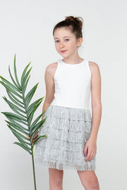Jessie-DRESS-Zoë Ltd-sizes 7 to 16- Spring 2020