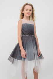 Suzy II-DRESS-Zoë Ltd-sizes 7 to 16- Spring 2020