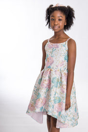 Serenity Dress-DRESS-sizes 7-16-Zoë Ltd