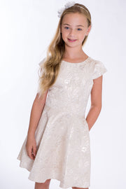 Sienna | Online Exclusive-DRESS-Zoë Ltd- Sizes7-17-New arrivals-Fall 2019