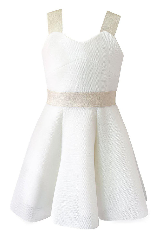 Haley-DRESS-Zoë Ltd-sizes 7 to 16- Spring 2020