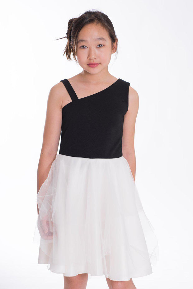 Mirella-DRESS-sizes 7-16-Zoë Ltd