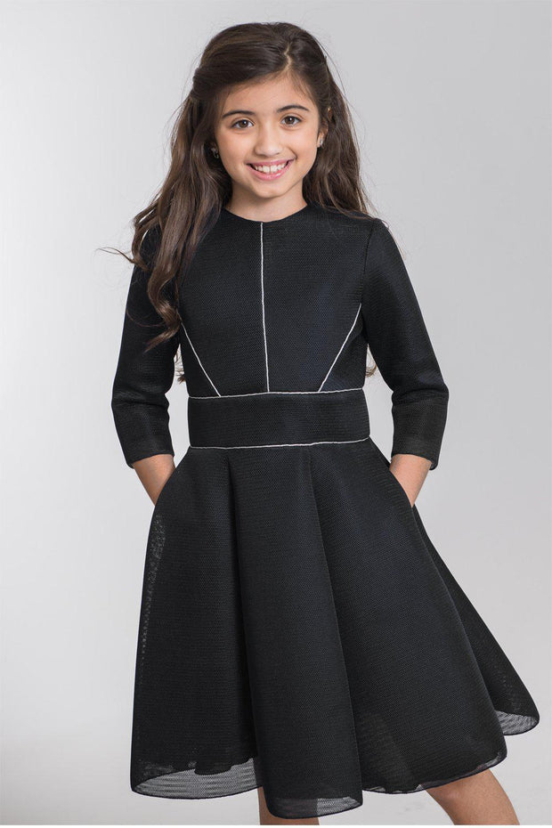Piper Midi-Zoë Ltd- Dress sizes 12 to 18- Fall Collection