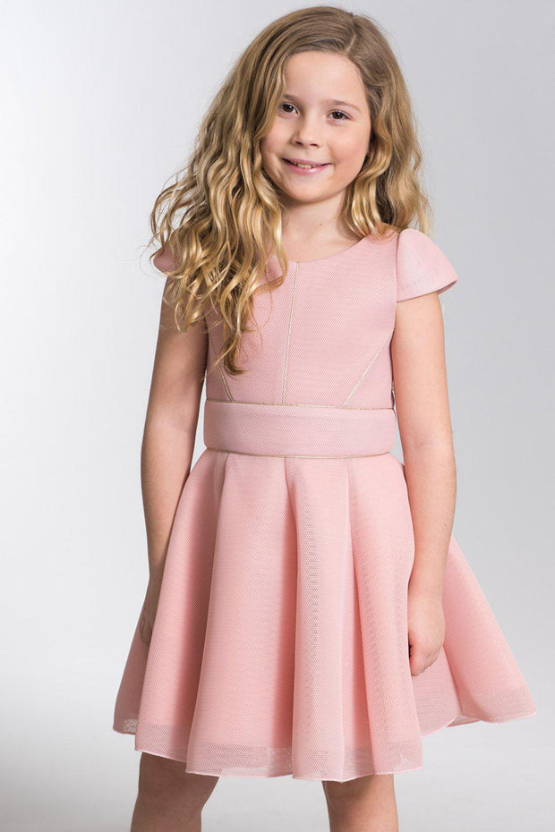 Piper II-DRESS-sizes 7-16-Zoë Ltd