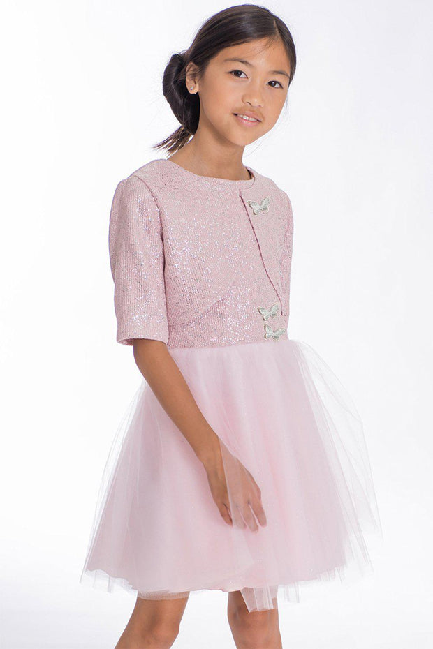Shai Set-DRESS-Zoë Ltd-sizes 7 to 16- Spring 2020