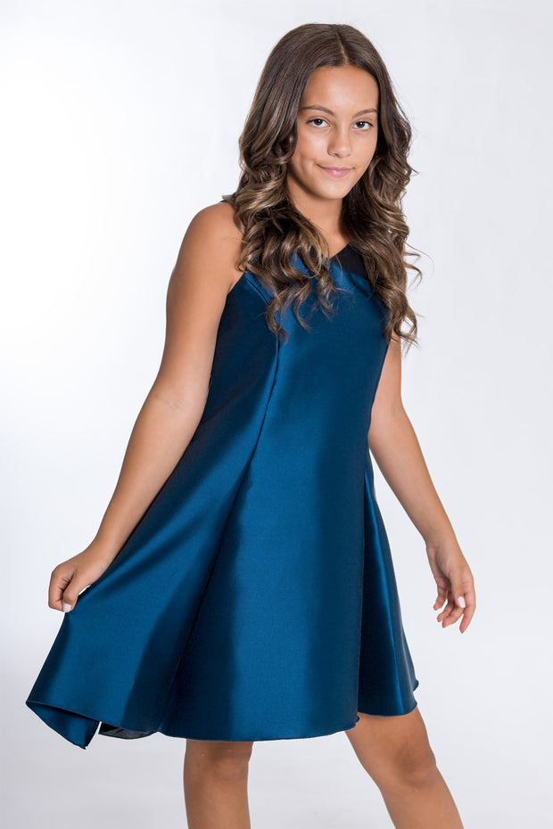 Nina-DRESS-Zoë Ltd- Sizes7-17-New arrivals-Fall 2019