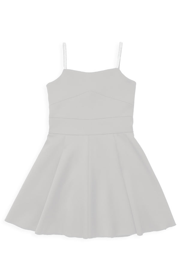 Not Just Navy-DRESS-sizes 7-16-Zoë Ltd