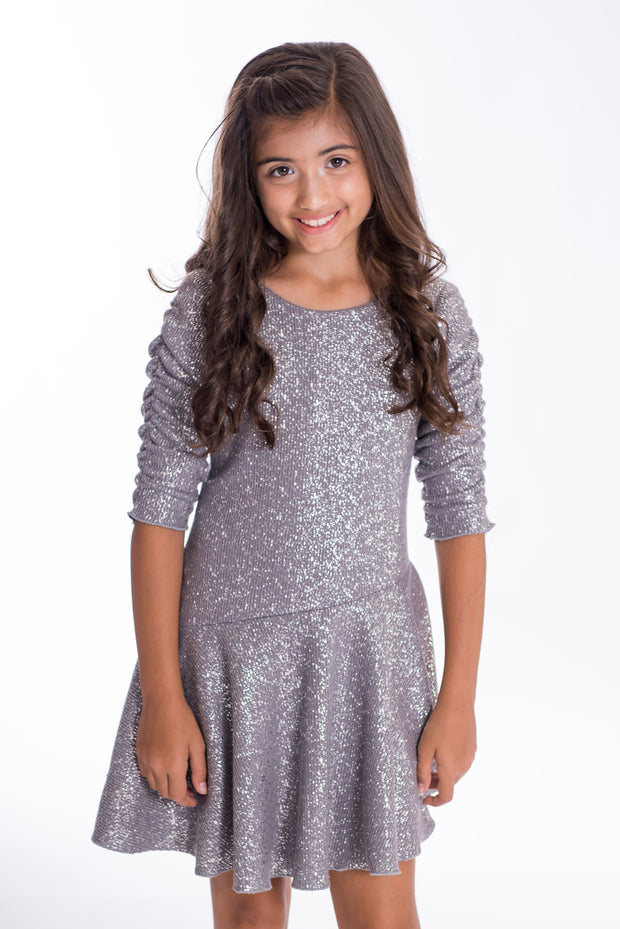 Shai-DRESS-sizes 7-16-Zoë Ltd