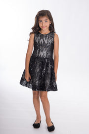 Beatrix-DRESS-sizes 7-16-Zoë Ltd