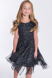 Twilight-DRESS-sizes 7-16-Zoë Ltd