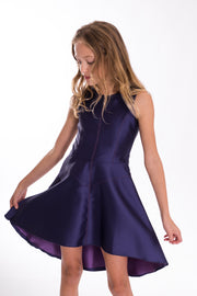 Violetta-DRESS-sizes 7-16-Zoë Ltd