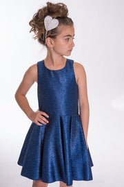 Last Dance-DRESS-sizes 7-16-Zoë Ltd
