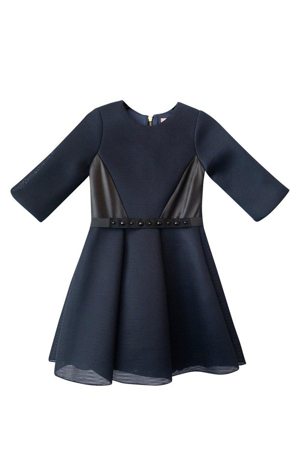 Sloane Midi-Zoë Ltd- Dress sizes 12 to 18- Fall Collection