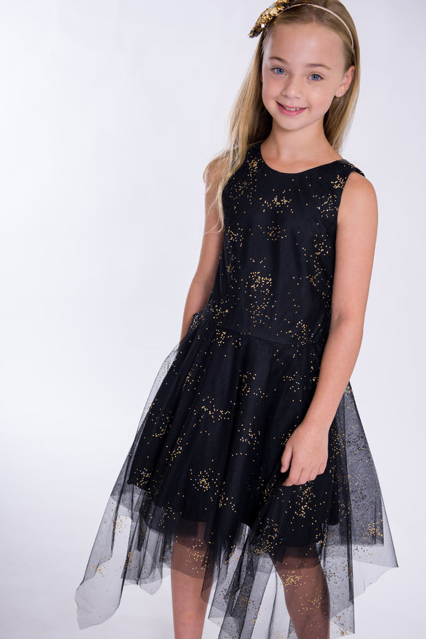Twinkle-DRESS-Zoë Ltd- Sizes7-17-New arrivals-Fall 2019