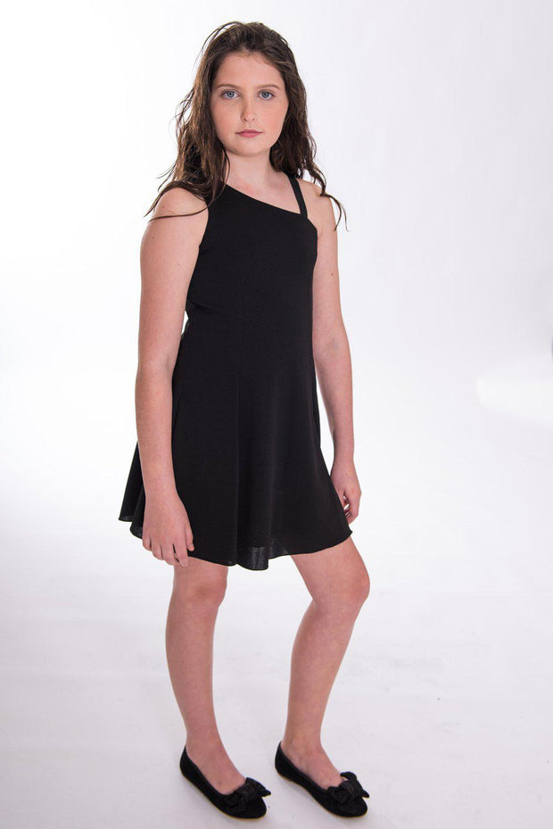 Mia Online Exclusive-Dress-7-Sizes 7-16-Zoë Ltd
