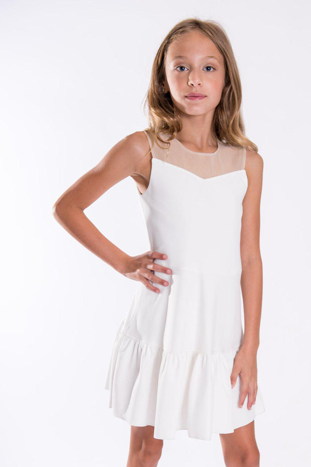 McKenna | Online Exclusive-DRESS-sizes 7-16-Zoë Ltd