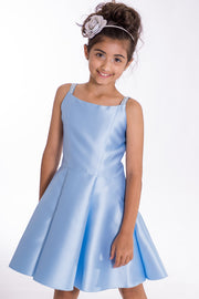 Jenna II-Dress-7-Sizes 7-16-Zoë Ltd