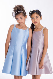 Jenna II-DRESS-Sizes 4-16-Zoë Ltd