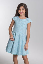 Chelsea-DRESS-Sizes 4-16-Zoë Ltd