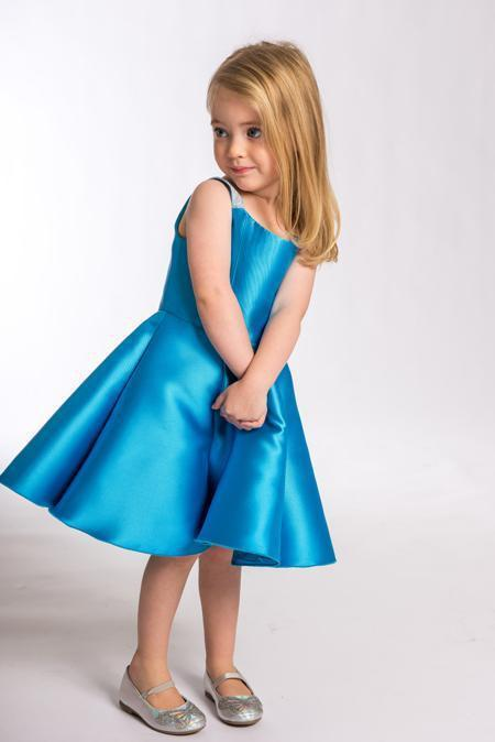 Jenna Blue-DRESS-Sizes 4-16-Zoë Ltd