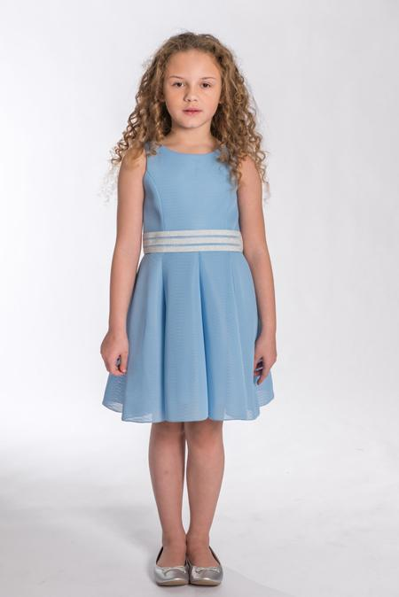 Carleigh-DRESS-Sizes 4-16-Zoë Ltd