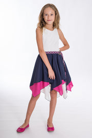 Pixi-DRESS-Sizes 4-16-Zoë Ltd