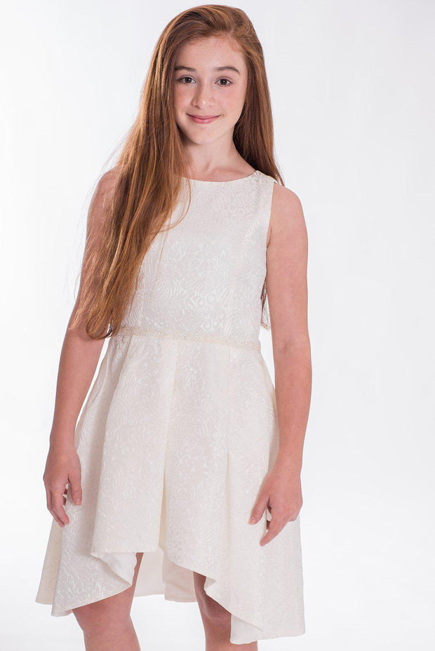 Maggie | Online Exclusive-Dress-Sizes 7-16-Zoë Ltd