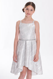 Kelsey II-DRESS-Sizes 4-16-Zoë Ltd