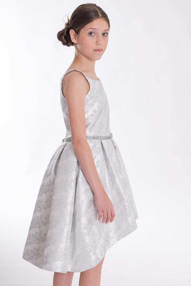 Kelsey II-Dress-Sizes 7-16-Zoë Ltd