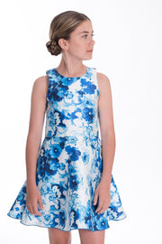 Sally | Online Exclusive-Dress-Sizes 7-16-Zoë Ltd