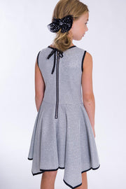 Poppy Knit | Online Exclusive-DRESS-sizes 7-16-Zoë Ltd