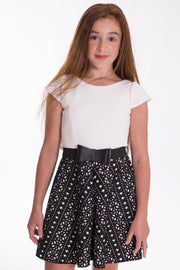 Emily | Online Exclusive-Dress-Sizes 7-16-Zoë Ltd