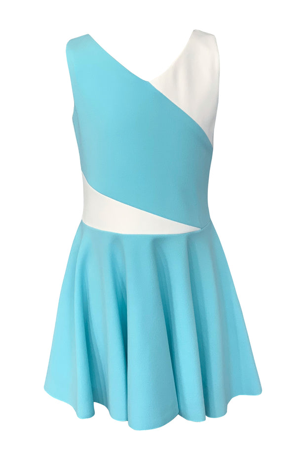 Lexa II-Dress-Sizes 7-16-Zoë Ltd