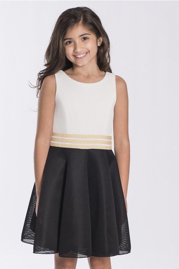Carly-DRESS-Sizes 4-16-Zoë Ltd