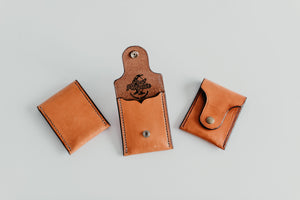 StreamLiner Card Wallet