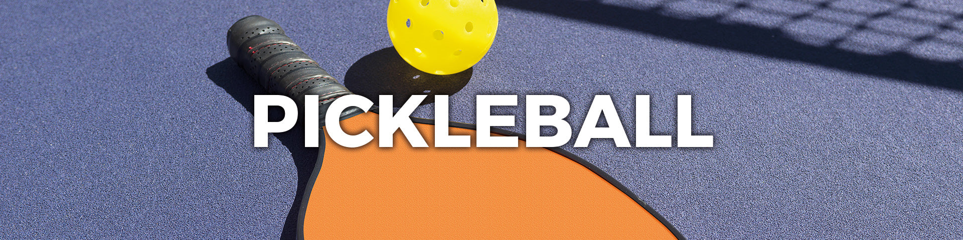 Pickleball Collectors