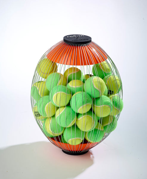 Kollectaball Additional Cage Mini Green