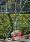 Kollectaball Max K-Max Hanging Fence