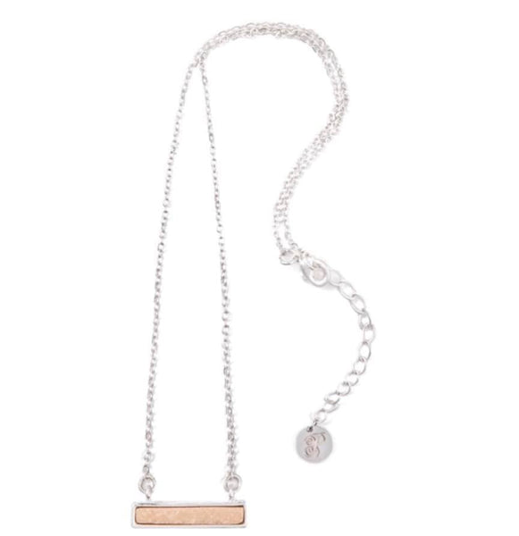 Anadia Necklace