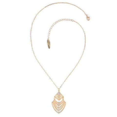 Blakely Shae Necklace