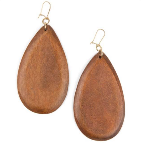 Phyllis Earrings
